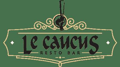 Restaurant Lachute Le Caucus spectacle de musique live gratuit