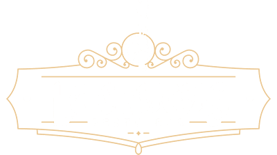 Resto Bar Le Caucus Lachute Logo