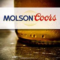 molsoncoors_200